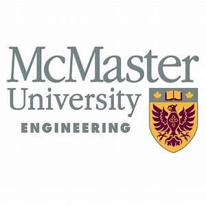 McMaster Engineering Recruitment - YouTube
