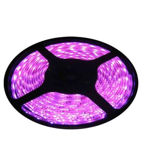 pink led strip lights best deal pink led strip light buy best deal pink led