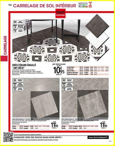 plinthe cuisine brico depot carrelage interieur brico depot 28 images 1000 images