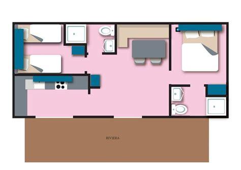 location 3 chambres location vacances la baule cing 4 etoiles la baule
