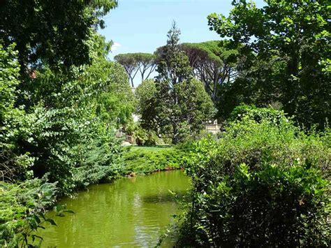 parc maison blanche marseille parc maison blanche marseille 28 images parc de la maison blanche wikip 233 dia specimen n