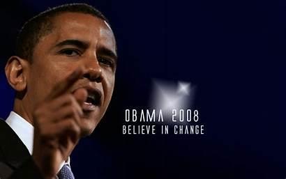 Obama Barack President Wallpapers Desktop Tous Fonds