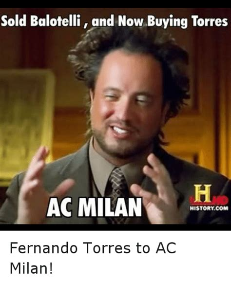 Fernando Torres Meme - 25 best memes about fernando torres fernando torres memes
