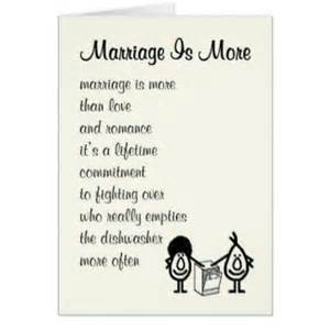 wedding wishes poem wedding anniversary cards zazzle