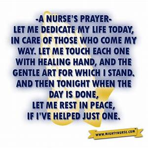 Quotes about Community nursing (27 quotes)