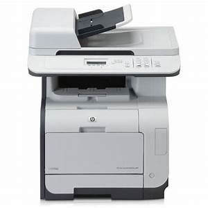 Hp Color Laserjet Cm2320nf Mfp Reviews And Ratings