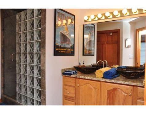 s edge details vacation rentals in biddeford