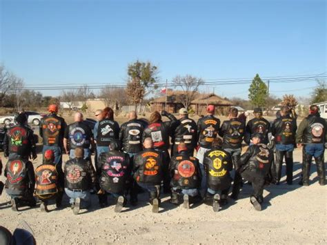 Outlaw Biker Patches Image Search