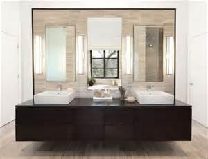 contemporary bathroom ideas on a budget interior contemporary bathroom ideas on a budget pergola exterior industrial medium