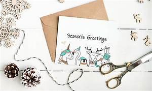 Holiday Card Maker Online Holiday Card Designer