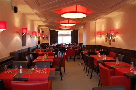 le bruit de cuisine hôtel restaurant 3 étoiles quot aubellevue quot site officiel