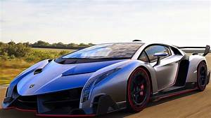 Lamborghini Veneno Vs Bugatti Veyron Price. bugatti veyron ...