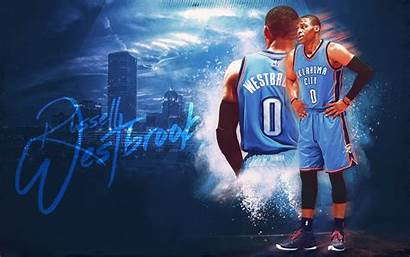 Nba Players Wallpapers Player 1920a 1200