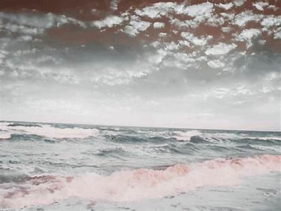 Vibes Ocean Breeze