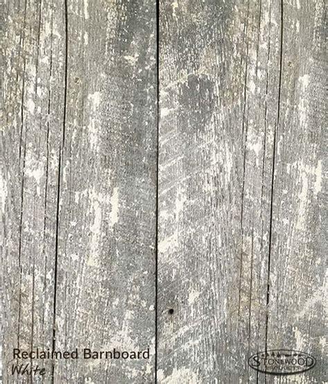 white barn wood barnwood siding rustic wall siding for