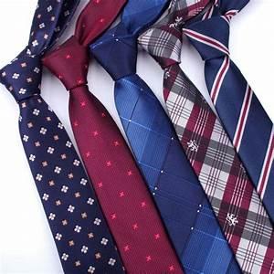 Comment Mettre Une Cravate : comment mettre une cravate quelques tutos pour vous ~ Nature-et-papiers.com Idées de Décoration