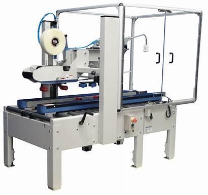 Tape Ua Machines Machine Belt Side Sb