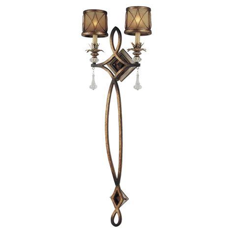 minka lavery 4742 206 aston court bronze 2 light