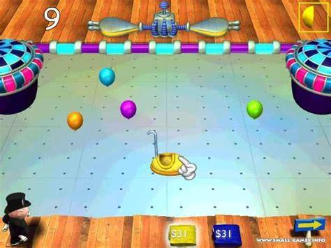monopoly junior   full game speed