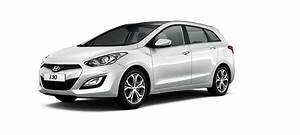 Hyundai I30 Pdf Workshop  Service And Repair Manuals  Wiring Diagrams  Parts Catalogue  Fault