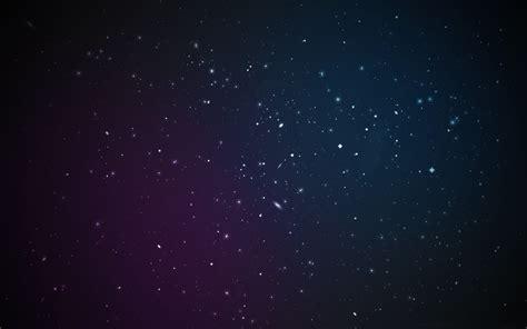 galaxy desktop dream glare colorful design theme wallpaper