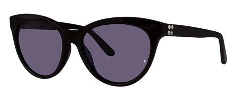 vera wang mayir sunglasses  shipping