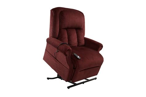 superior bordeaux lift chair