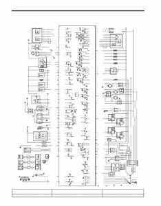 Suzuki Grand Vitara Jb416    Jb420    Jb419  Manual