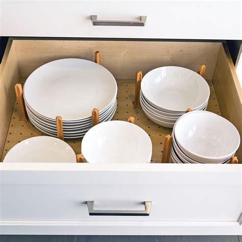 rangement vaisselle cuisine rangement ajustable pour la vaisselle cuisine