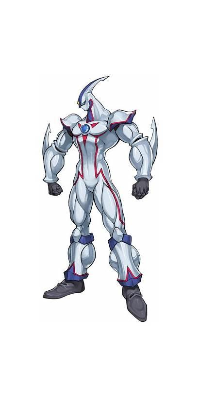 Yu Gi Gx Oh Neos Elemental Hero
