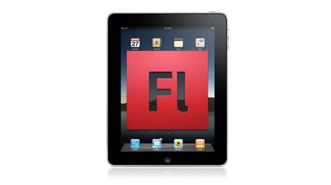 how to get adobe flash on iphone how to get adobe flash on iphone ipod touch