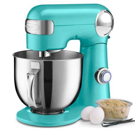 mixer stand cuisinart linksynergy walmart hand