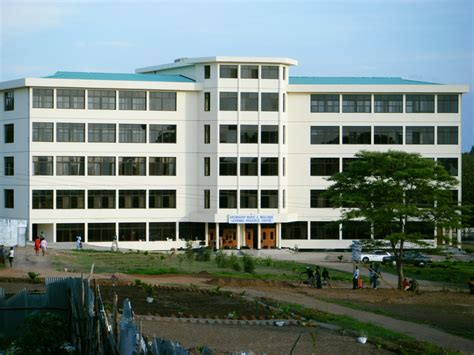 Filesaint Augustine University Of Tanzania  Libraryjpg. Tickle In Throat With Dry Cough. Sql Server Integration Services Ssis. How To Set Up Domain Name Moving Truck Price. Doctorate In Psychology Salary. Best Mortgage Rates In Colorado. Online Masters In Exercise Science. Va Home Loan No Down Payment. Electronic Medical Record Vendors