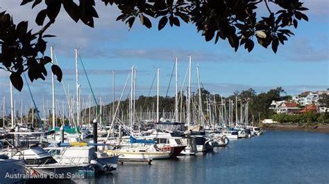 Boat Mooring Brisbane by 12m Yacht Club Berth For Sale Marina Berths And Moorings
