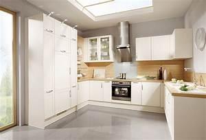 Küchen L Form Mit Theke : u form k chen g nstig ~ Bigdaddyawards.com Haus und Dekorationen