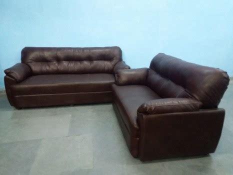 second settee used sofa for sale second sofa noida ghaziabad delhi