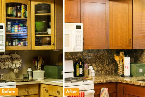 Cabinet Refinishers Greenville Sc by Real Estate Articles And Information Small Kitchen
