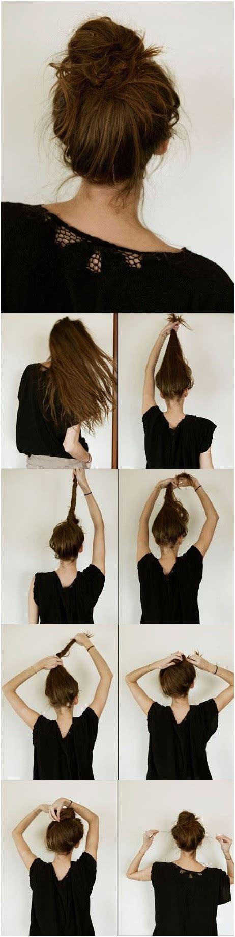 wonderful everyday hairstyles  long hair pretty