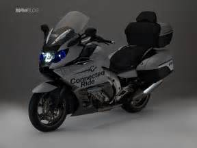 Problems With Bmw K 1600 Gtl Motorcycle 2015 Autos Post