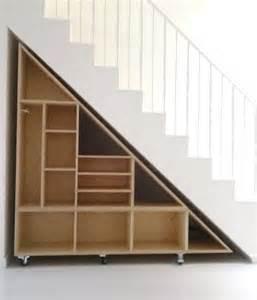 rangement sous escalier leroy merlin photos de conception de maison duyfron