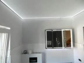 decke gestalten ideen schlafzimmer decken gestalten frisch auf moderne deko ideen oder keyword hochste oninnen designs