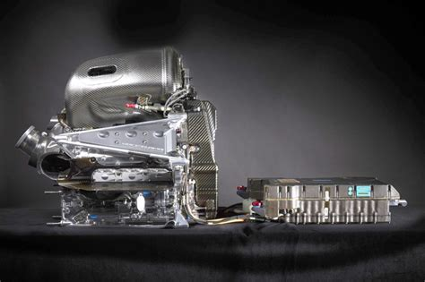 mercedes formula 1 2018 this is how the new f1 engine sounds mercedesblog