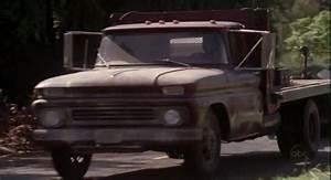Imcdb Org  1962 Chevrolet C