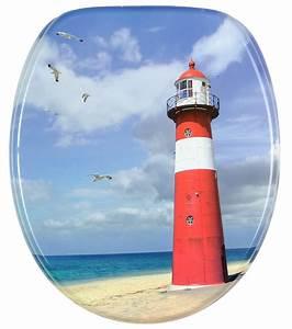 Wc Sitz Auf Rechnung : wc sitz mit absenkautomatik lighthouse ~ Themetempest.com Abrechnung