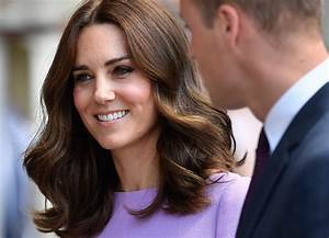 This Is The Subtle Way Kate Middleton Pays Tribute To ...