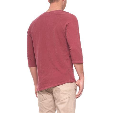 3 4 sleeve blouse 3 4 sleeve shirts baseball t shirt design database