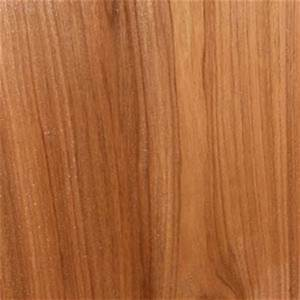 Butternut Wood Countertop, Bar Top, Butcher Block Countertop