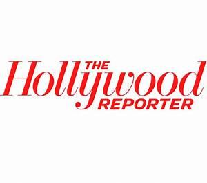 The Hollywood Reporter Ranks Berklee Among Best Music ...
