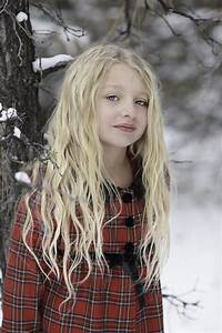 Schönes 10 Jähriges Mädchen : sch nes m dchen winter schnee kostenloses foto auf pixabay ~ Yasmunasinghe.com Haus und Dekorationen