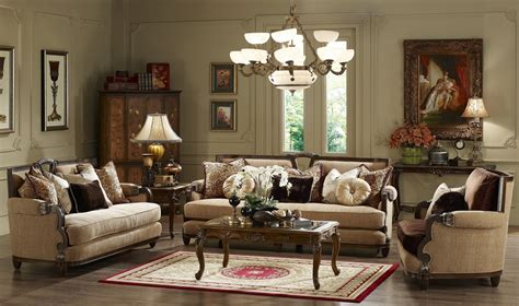 arredamento moderno classico arredamento soggiorno classico moderno decorazioni per